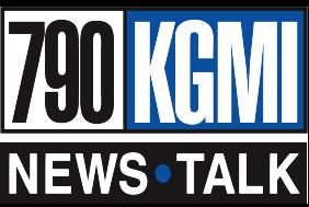 KGMI Radio Interview with Patti Rowlson