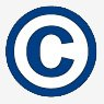 Copyright tips by Patti Rowlson of PR Consulting