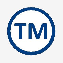 Trademark Tips by Patti Rowlson of PR Consulting