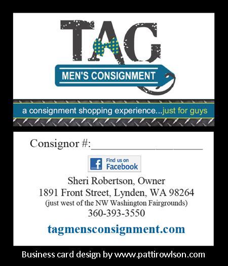 affordable business card design - Affordable Business Cards