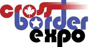 Cross Border Expo