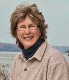 Diane Padys