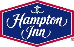Bellingham Chamber Business After Business at Hampton Inn