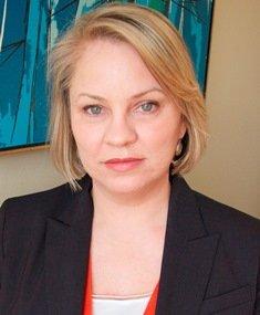 Dawn Deans, Kickstarter Law - Bellingham WA