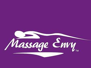 massage-envy-chesapeake-chesapeake-va
