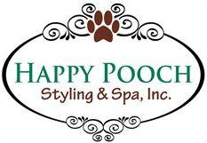 Happy Pooch Salon
