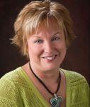 Sue Sorensen. ThinkBiz 2011. Bellingham, WA. © 2011 Mark Turner
