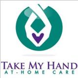 Take My Hand at Home Care