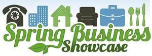 spring business showcase
