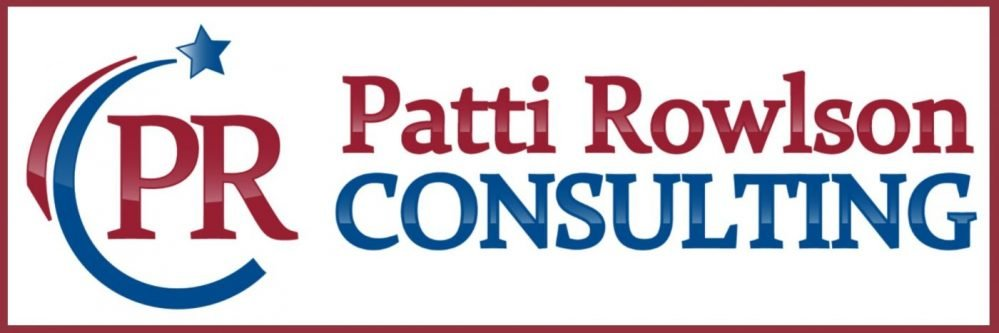 PR Consulting - Whatcom County digital marketing and public relations