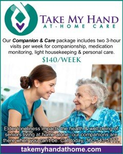 Companionship Package