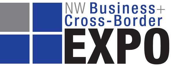 Business Opportunity: Cross-Border Expo