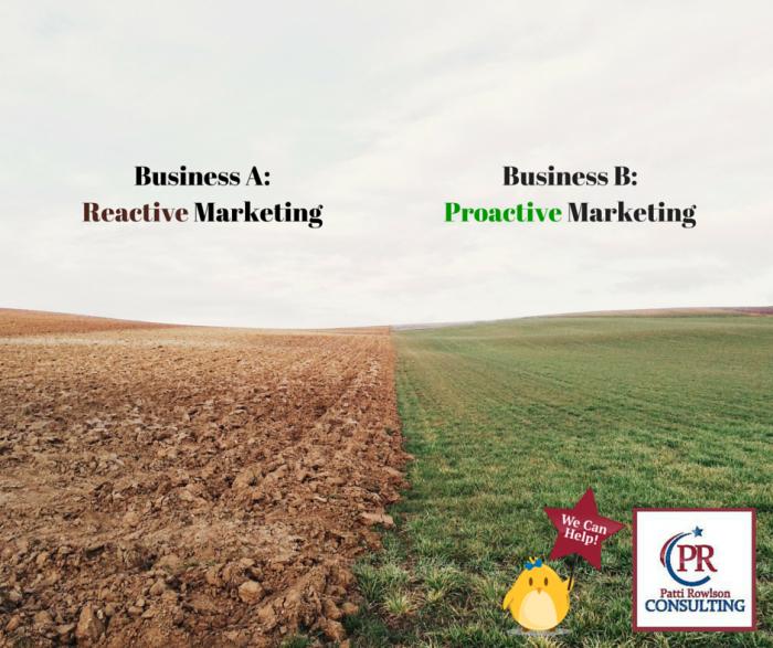 Example-A-No-Marketing-PRC