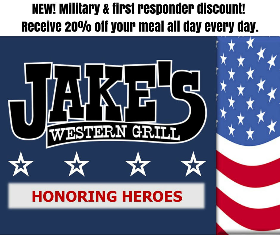 Hero Discount-Jakes