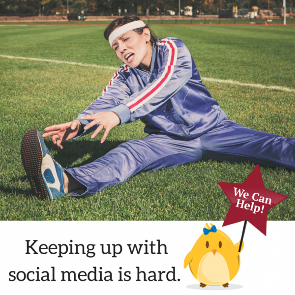 Keeping-up-with-social-media-is hard-PRC