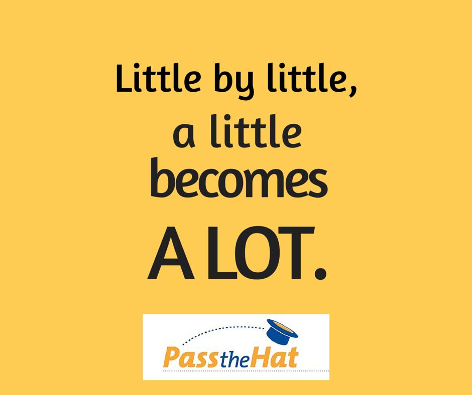 Little-by-little-PTH