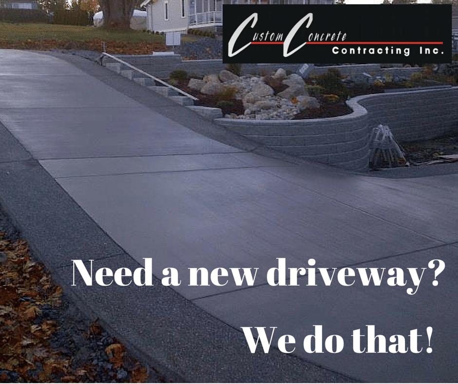 New-driveway-CCC