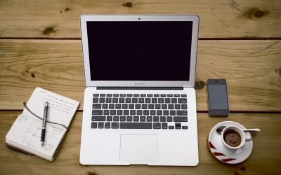 Recent study shows why small businesses need to have an online presence
