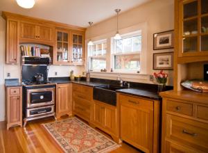 kitchen-remodel-bellingham-wa