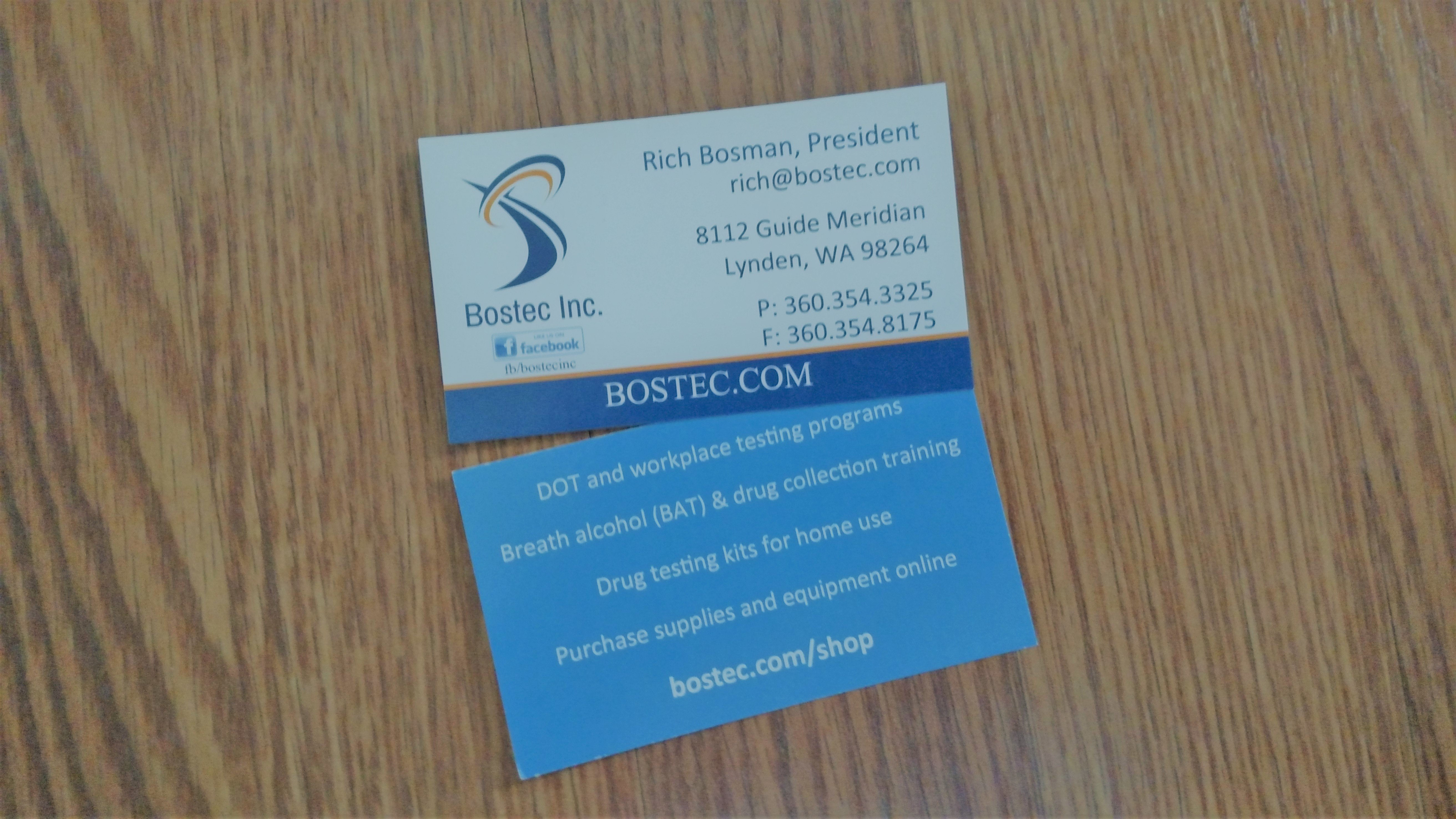 ... Design Business Cards Online Free Print Home Graphic Design Pr  Consulting News ...