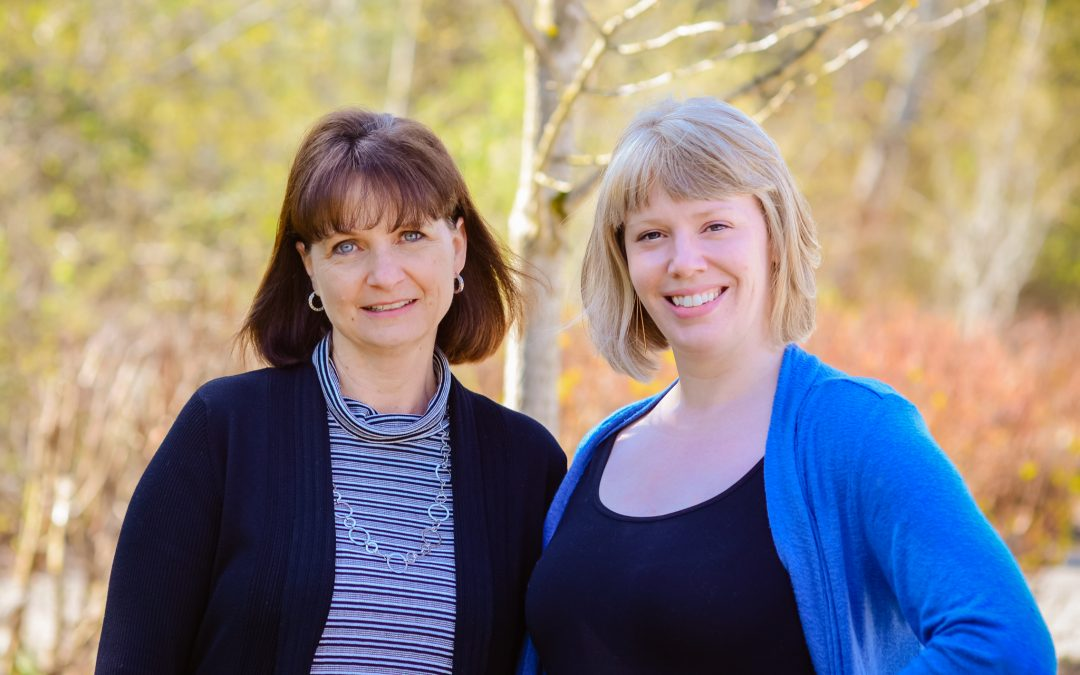 From Whatcom Talk: PR Consulting adds team member and continues expansion
