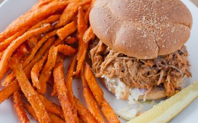 Featured business: Jake's Western Grill has new owners, new menu items