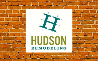 Feature Business: Hudson Remodeling welcomes Stuart James back to the business