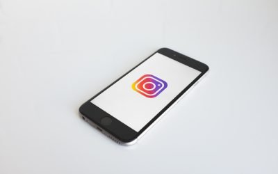 Are you one post away from a shadowban on Instagram?