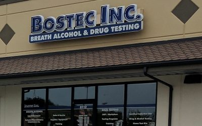 Featured business: Bostec – a steady force adaptable to change