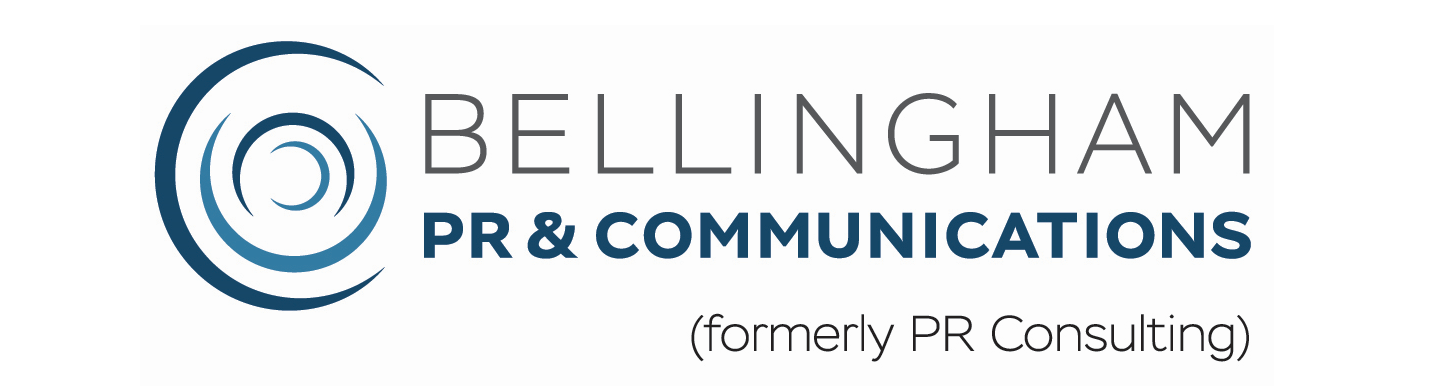 Bellingham PR & Communications